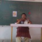 Academic Event 2