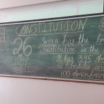 CONSTITUTIONAL_DAY