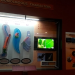 Educational-visit-to-Nehru-Science-Centre-01