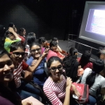 Educational-visit-to-Nehru-Science-Centre-02