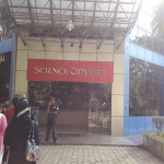 Educational-visit-to-Nehru-Science-Centre-03