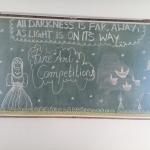 Fine-Art-Competition-01