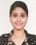 Ms.Rizvi_Roqqya