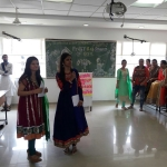 Navratri-Celebration-08