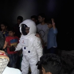Nehru-Planetarium-01