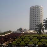 Nehru-Planetarium-03
