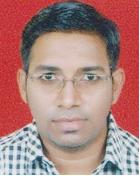 Prof-Amit-H.-Mishal