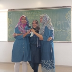 Twins Day (12)