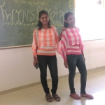 Twins Day (18)