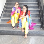 Twins Day (2)