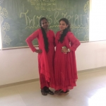 Twins Day (3)