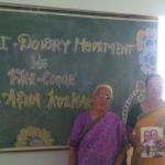 anti-dowry-02