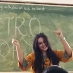 retro day (3)