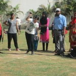 sports_day