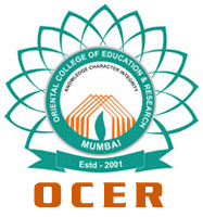 Oriental College of Education & Research
