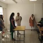 Gandhi Jayanti (4)