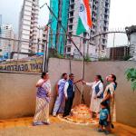 Independence Day Celebration (2019)