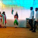 Independence Day Celebration (2020)