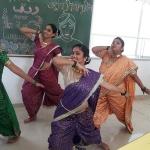 Marathi-Day