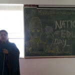 NATIONAL  EDUCATION  DAY (1)