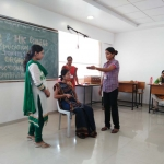 National Education Day (2)