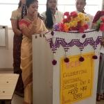 marathi divas (1)