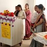 marathi divas (2)