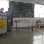 marathi divas (3)