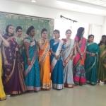 marathi divas (4)