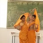marathi divas (5)