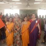 marathi divas (6)