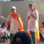 republic day (12)