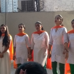 republic day (13)