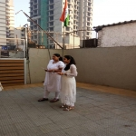 republic day (3)