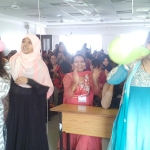 womens_day_celebration