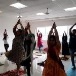 yoga day (5)