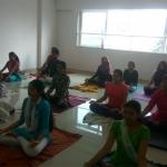 yoga day (9)