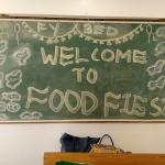 food fiesta 2